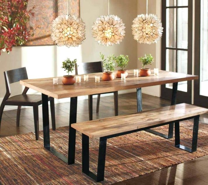 Cool Dining Room Tables Medium Size Of Awesome Wooden Dining Table Intended For Unusual Dining Tables For Sale (View 25 of 25)