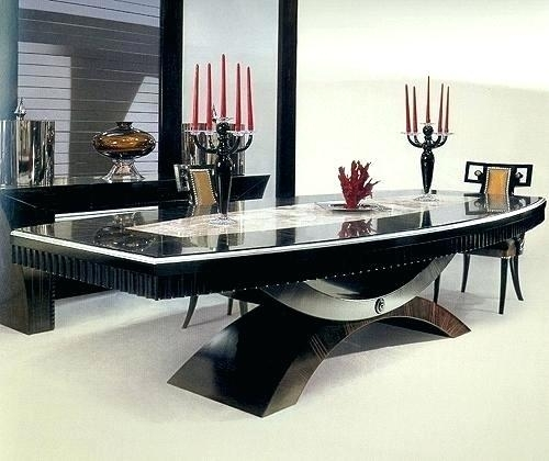 Cool Dining Tables Dining Table Ikea Hack – Savagisms Intended For Unusual Dining Tables For Sale (Image 5 of 25)