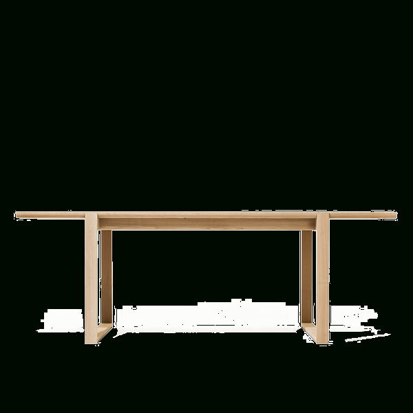 Cooper Dining Table | Restaurant Furniture | Contract Furniture Regarding Cooper Dining Tables (Image 10 of 25)