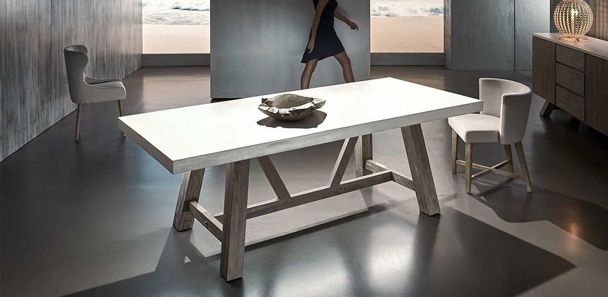 Cooper – Dining Tables | Nick Scali Furniture | Kitchen | Pinterest Within Cooper Dining Tables (Image 5 of 25)