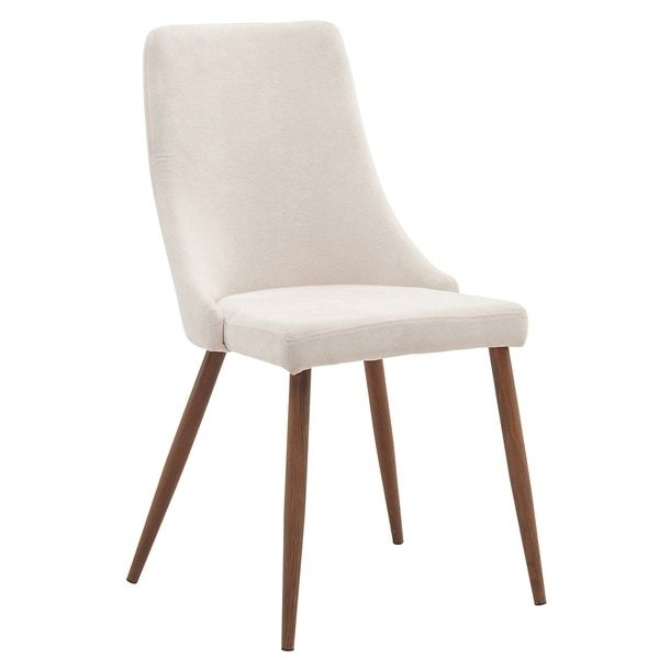 Cora Dining Chair Set Of 2 | For The Home | Pinterest | Dining Chair Inside Cora 7 Piece Dining Sets (Image 8 of 25)