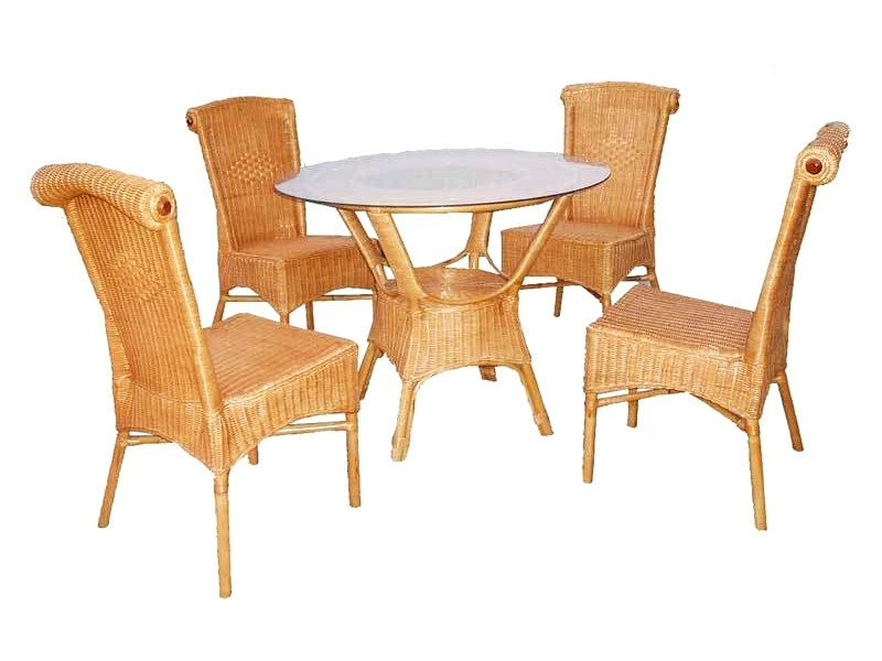 Cora Dining Set | Indonesia Teak Java Furniture Manufacturer Throughout Cora Dining Tables (Photo 21 of 25)