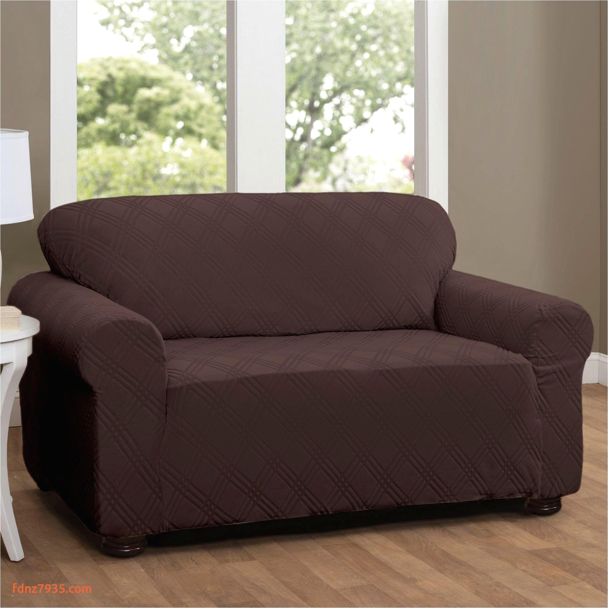 Corner Sleeper Sofa Bed – Home Decor 88 In Arrowmask 2 Piece Sectionals With Sleeper & Left Facing Chaise (Image 6 of 25)