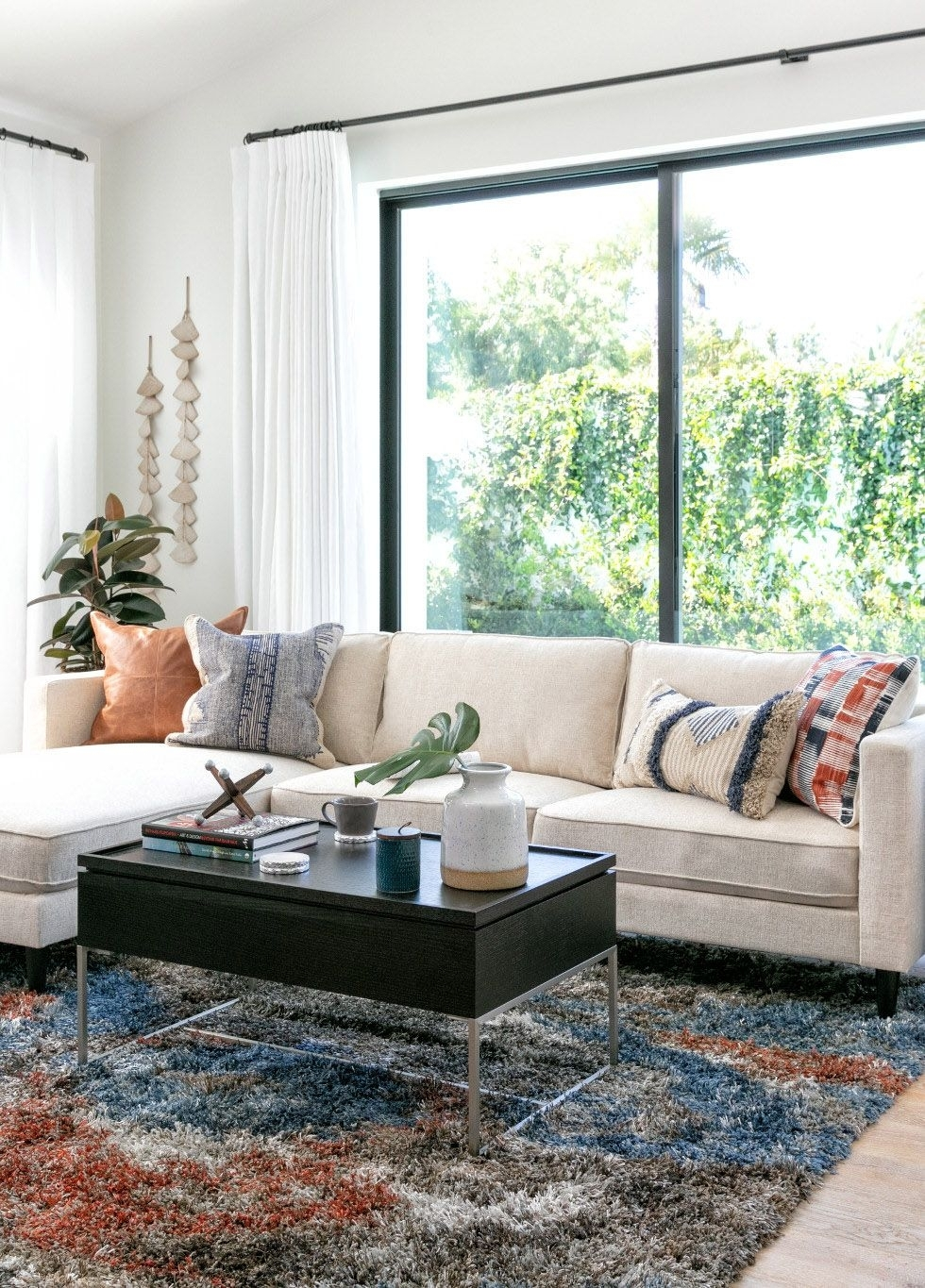 Cosmos Natural 2 Piece Sectional W/laf Chaise In 2018 | Sofas And With Cosmos Grey 2 Piece Sectionals With Raf Chaise (View 9 of 25)
