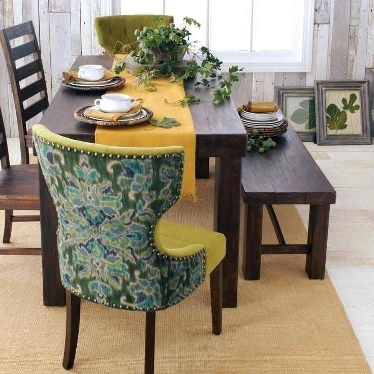 Cost Plus Dining Table Dining Room Table Cost Plus World Market Cost Inside Market Dining Tables (Image 11 of 25)