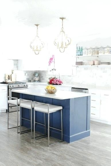 Countertop Dining Set Eat Decor Fancy Round Dining Table Fancy With Sleek Dining Tables (View 23 of 25)