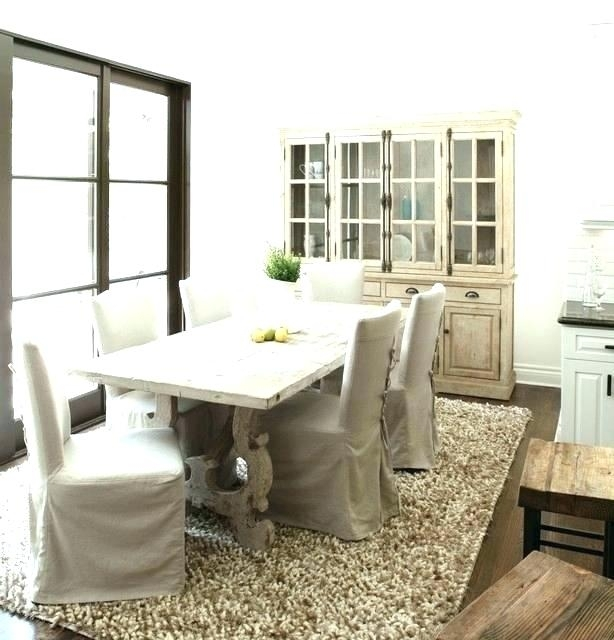 Country Dining Room Tables French Country Dining Room Furniture Within Country Dining Tables (View 18 of 25)