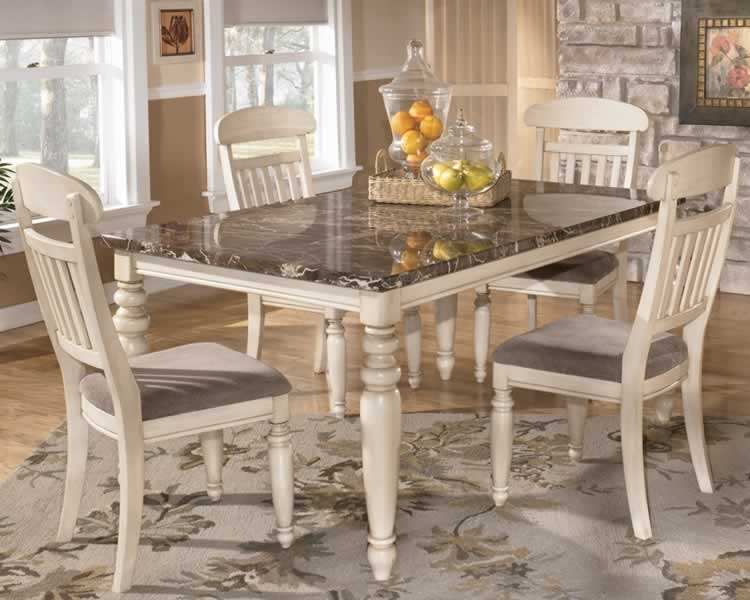 Country Style Dining Room Adorable Country Style Dining Room Sets Regarding Country Dining Tables (View 7 of 25)