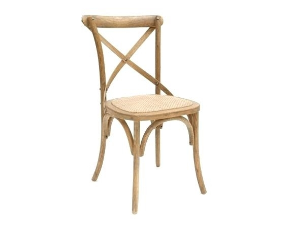Cross Back Dining Chairs Revival Chair Ebay – Yourlegacy Within Dining Chairs Ebay (Image 8 of 25)