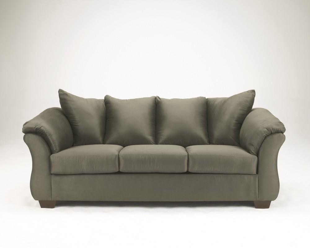 Darcy – Sage – Sofa   7500338   Sofas   St (Image 6 of 25)