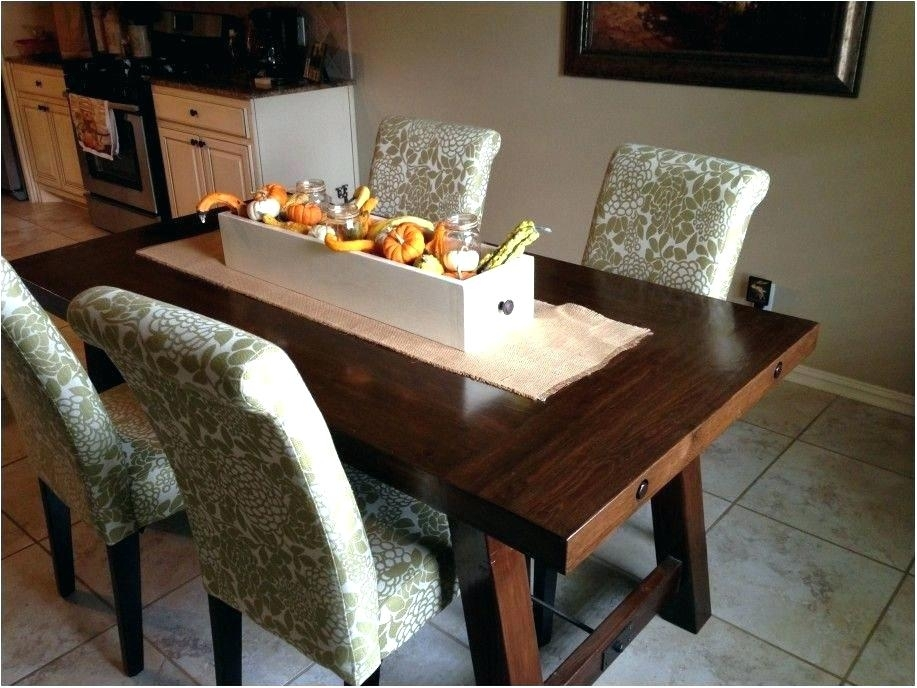 Dark Wood Dining Furniture Shop Categories Dark Wood Dining Tables intended for Small Dark Wood Dining Tables