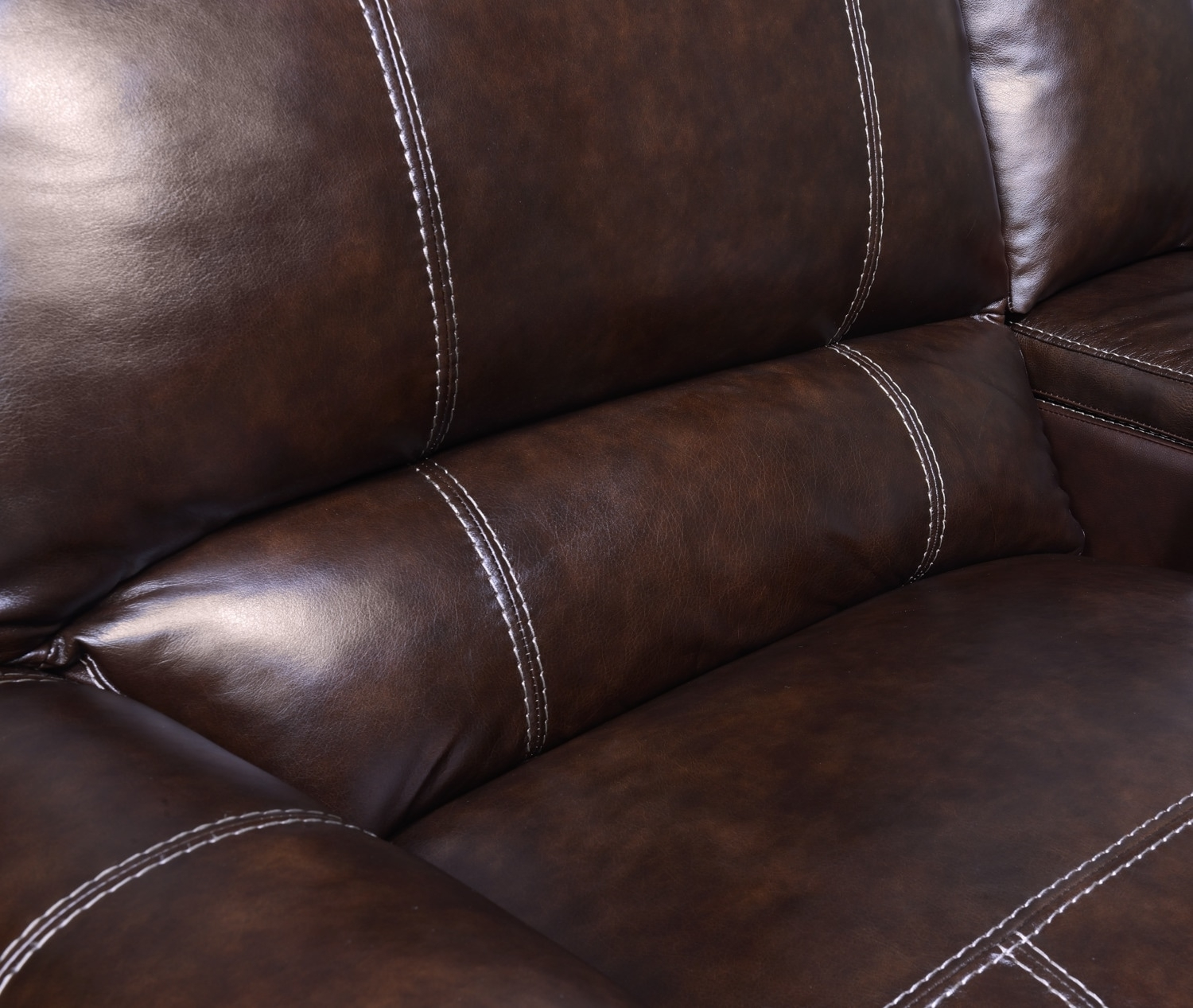 Dartmouth 6 Piece Power Reclining Sectional W/ Left Facing Chaise For Norfolk Chocolate 3 Piece Sectionals With Raf Chaise (Image 9 of 33)