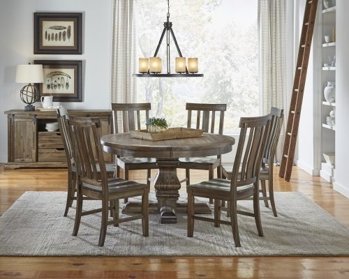 "Dawson"" Dining Collection 