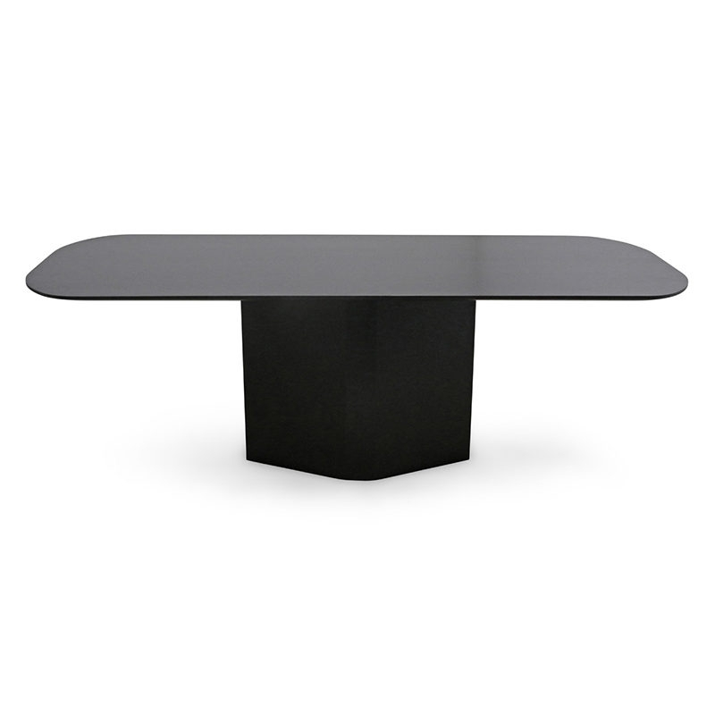 Dawson Dining Table – Alter London For Dawson Dining Tables (Image 7 of 25)