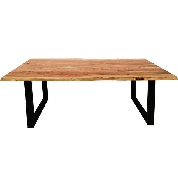 Dawson Dining Table | Dining Room | Pinterest | Room With Dawson Dining Tables (Image 9 of 25)