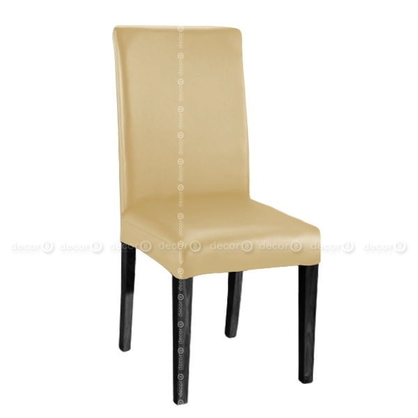 Decor8 Modern Furniture Hong Kong – Dining Room Furniture, Leather Inside High Back Leather Dining Chairs (View 6 of 25)