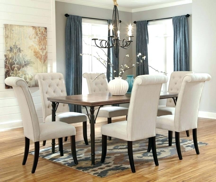 Decoration: Furniture Bench Round Kitchen Dinette Sets Farmhouse Within Hyland 5 Piece Counter Sets With Bench (Image 12 of 25)