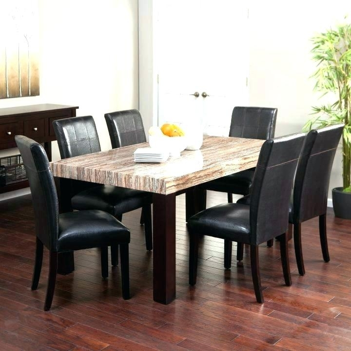 Decoration: Used Dining Room Table And Chairs Perth (Image 6 of 25)