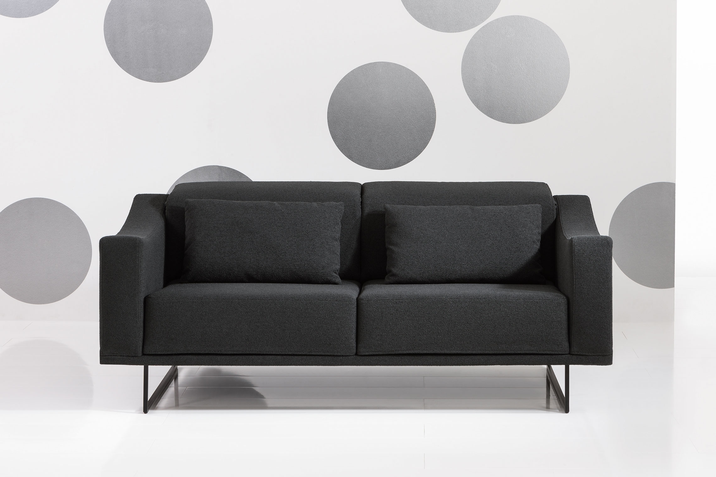 Deep Space – Products – Brühl & Sippold Gmbh – Deep Space Intended For Elm Grande Ii 2 Piece Sectionals (Image 16 of 25)