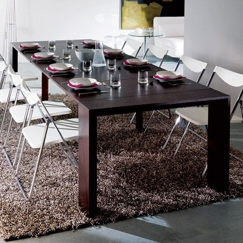 Definitely My Dream Table Right Now (View 18 of 25)