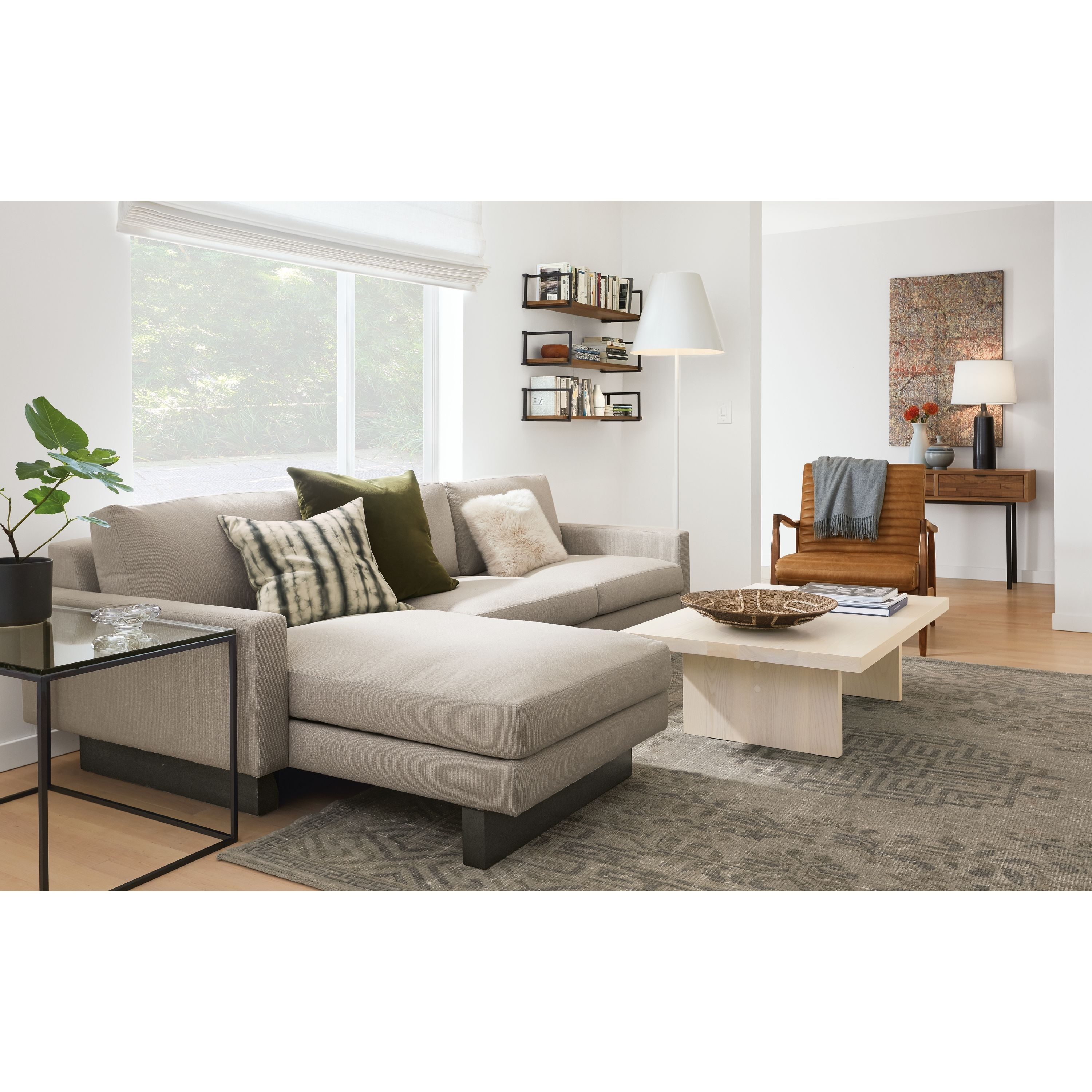Despojado E Integrado With Kristen Silver Grey 6 Piece Power Reclining Sectionals (Image 5 of 25)