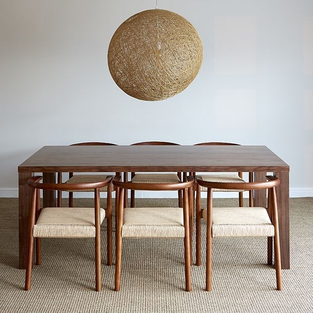 Dining Chair - Reality Weaver - Online Reality throughout Weaver Ii Dining Tables