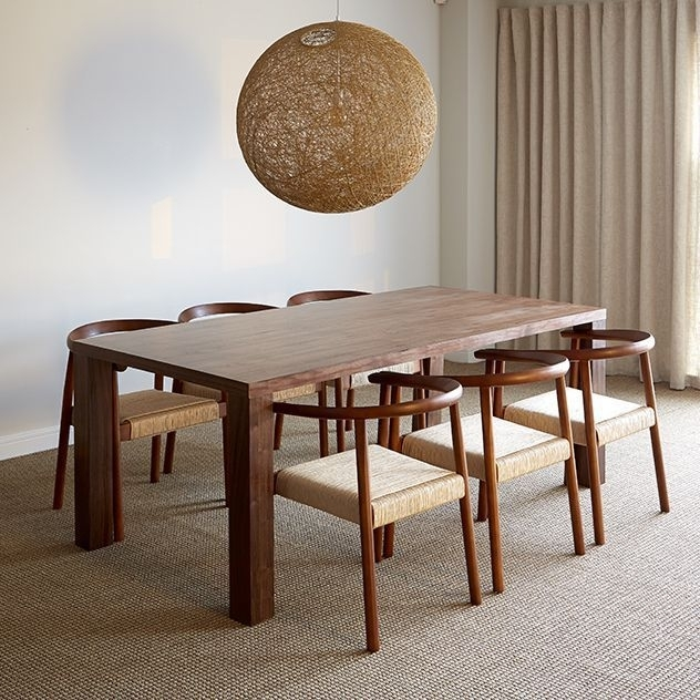 Dining Chair - Reality Weaver - Online Reality within Weaver Ii Dining Tables