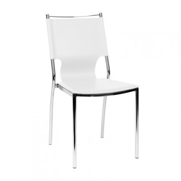 Dining Chairs | Dining Room Furniture | Furniture | Jysk Canada in White Dining Chairs