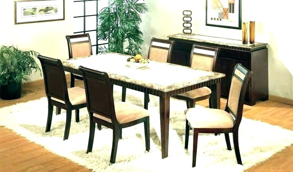 Dining Furniture For Sale Melbourne Tables Ikea Table With Corner regarding Unusual Dining Tables For Sale