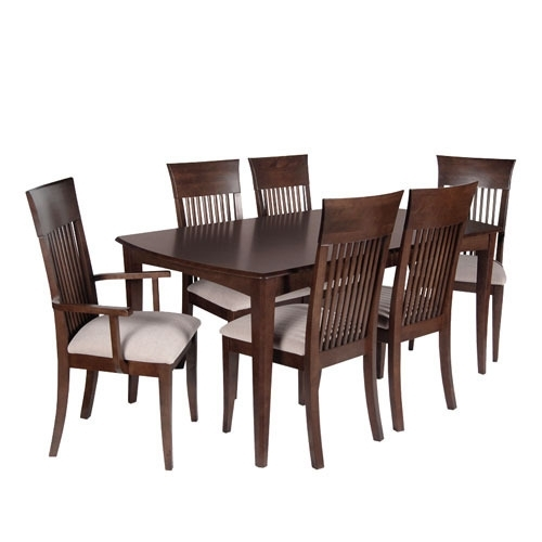 Dining Furniture Set At Best Price In India Throughout Palazzo 3 Piece Dining Table Sets (Image 10 of 25)