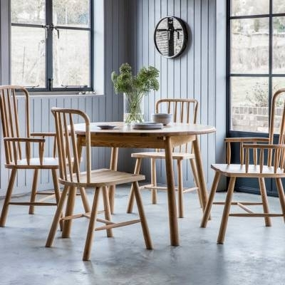 Dining Furniture Updates Sale – Up To 45% Off – Brandalley Within Norwood 7 Piece Rectangular Extension Dining Sets With Bench & Uph Side Chairs (Image 7 of 25)