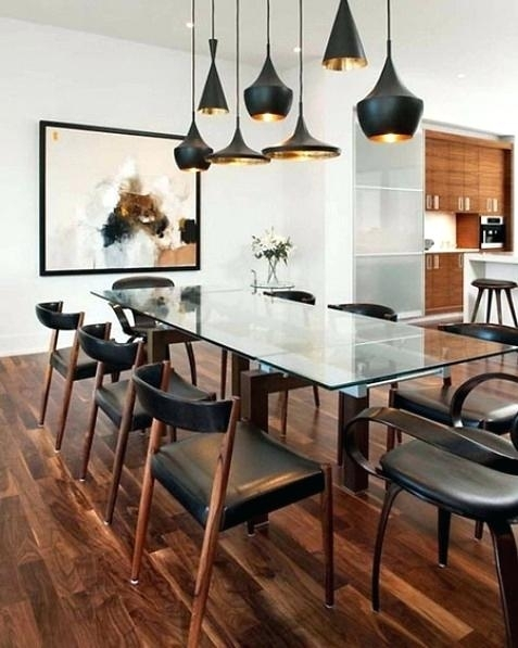 Dining Lighting Ideas – Beyondpeekaboo Throughout Dining Tables Lights (Image 9 of 25)