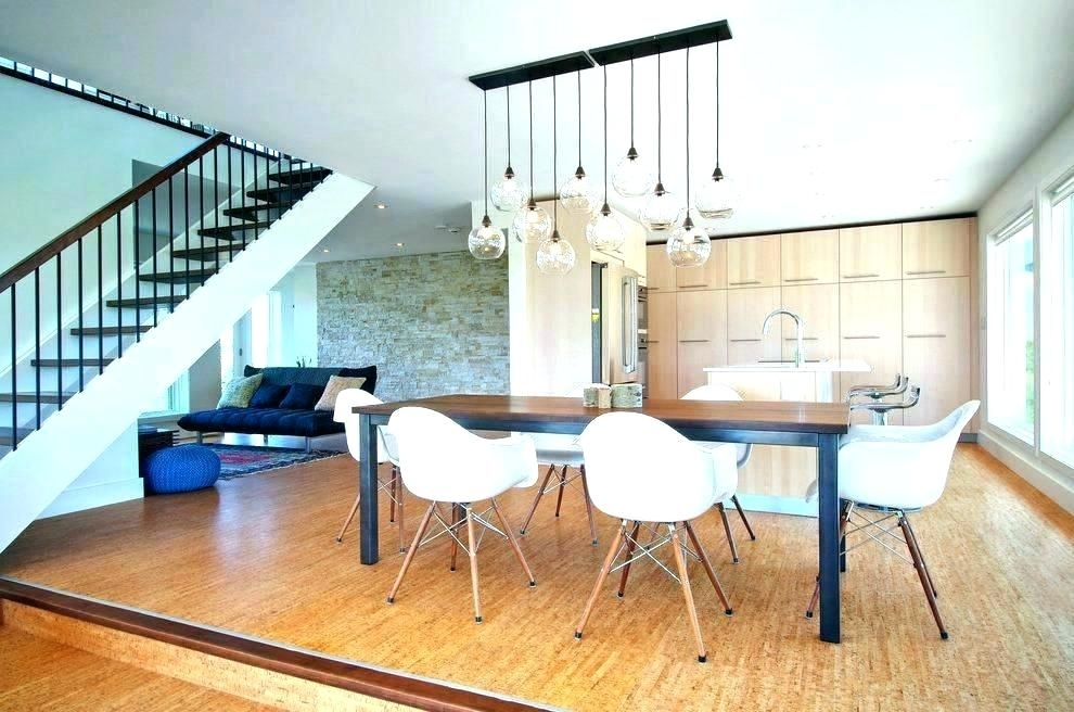 Dining Lights Above Dining Table – Bcrr With Dining Lights Above Dining Tables (View 12 of 25)