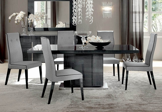 Dining Ranges - Thomsons World Of Furniturethomsons World Of Furniture intended for Smartie Dining Tables and Chairs