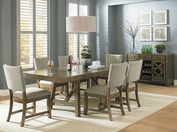 Dining Room | Best Prices Anywhere | Afw | Afw Regarding Kitchen Dining Tables And Chairs (View 15 of 25)