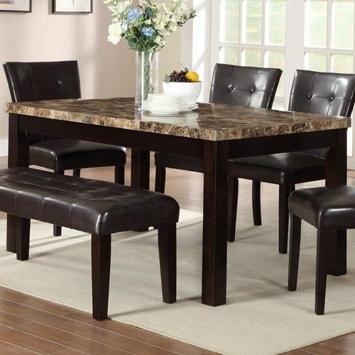 Dining Room Buy Dining Room Furniture Online Granite Top Dining Regarding Buy Dining Tables (Image 12 of 25)