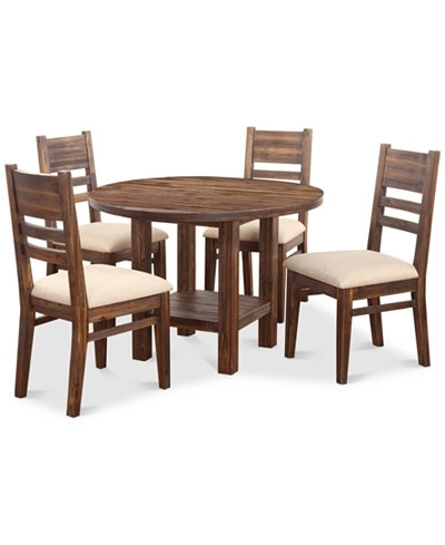 Dining Room Chairs Only Elegant Dining Table 3201 | Bilgilimakaleler For Dining Room Chairs Only (Image 7 of 25)