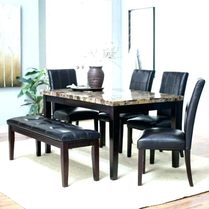 Dining Room Chairs Slipcovers Chair Covers Living Room Chairs Chair Throughout Dining Room Chairs Only (Image 8 of 25)