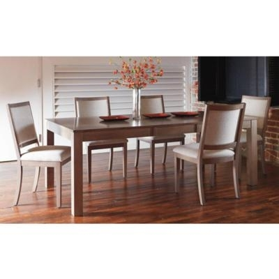 Featured Image of Glasgow Dining Sets