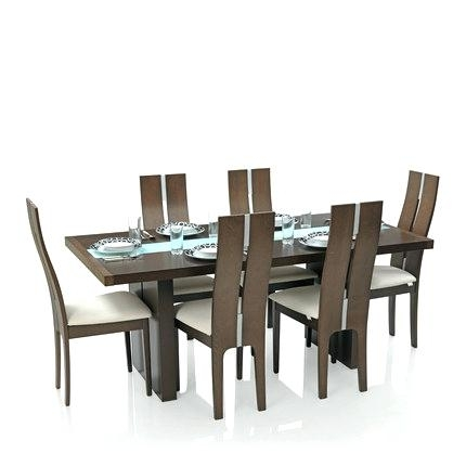 Dining Room Discount Dining Tables Amazing Small Dining Table Throughout Buy Dining Tables (View 10 of 25)