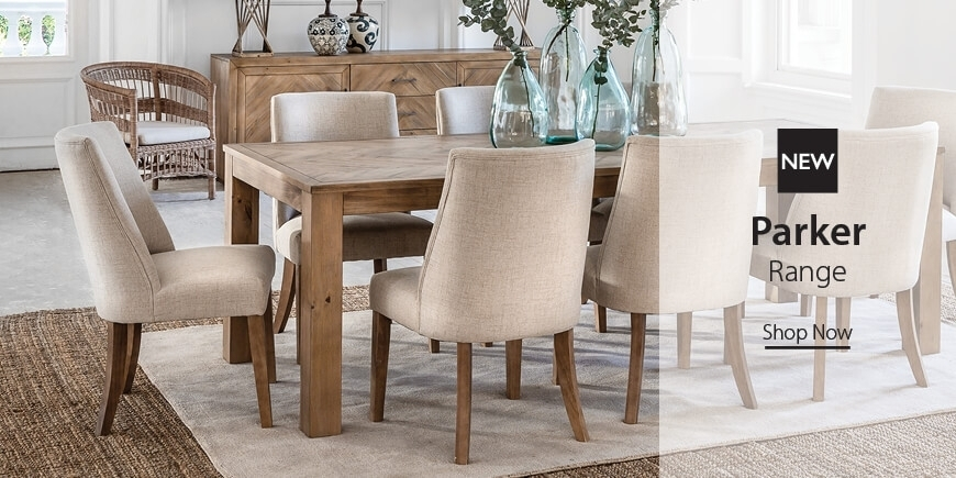 Dining Room Furniture And Dining Room Suites | Coricraft Within Dining Room Tables And Chairs (View 18 of 25)