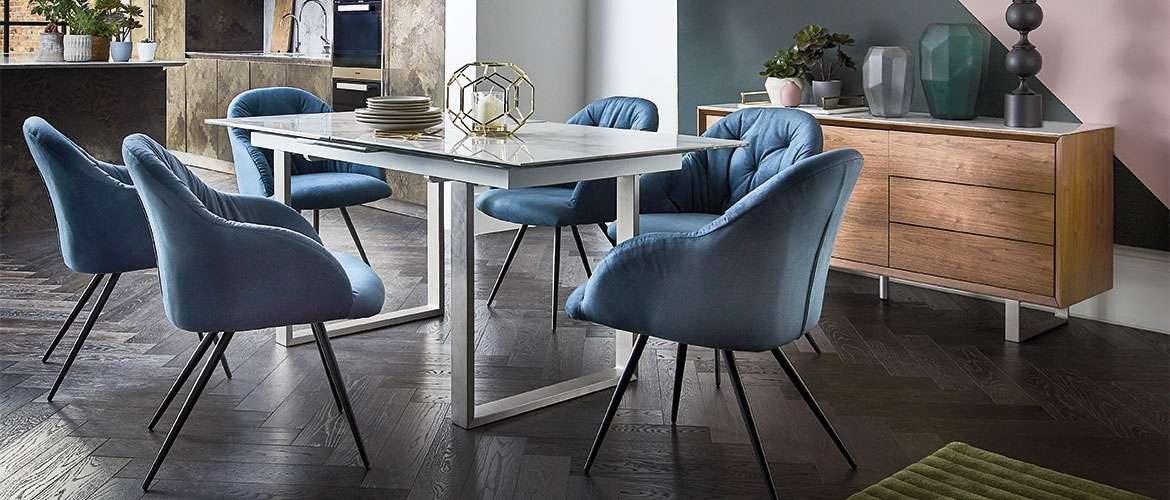 Dining Room Furniture | Dining Furniture & Sets – Barker & Stonehouse Regarding Dining Room Tables And Chairs (View 25 of 25)