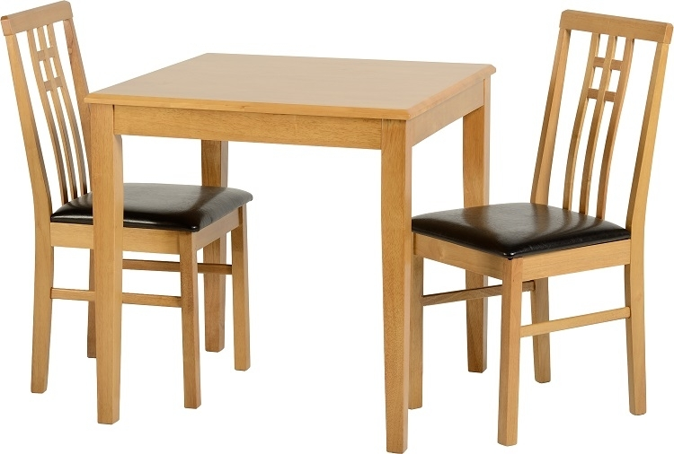 Dining Room Furniture | French Dining Furniture | Dining Room Within Vienna Dining Tables (Image 6 of 25)