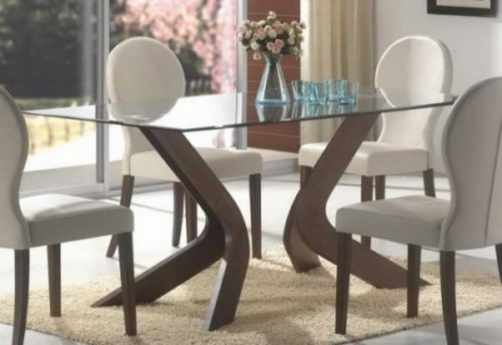 Dining Room Furniture Glasgow Amazing Dining Room Furniture Glasgow Pertaining To Glasgow Dining Sets (Image 8 of 25)