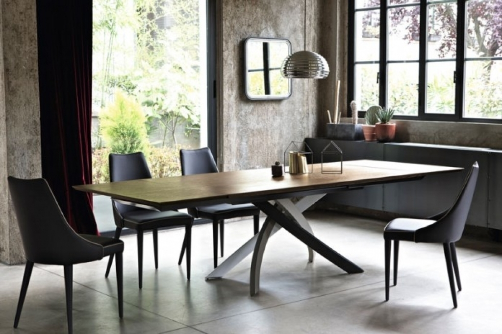 Dining Room Furniture Glasgow Amazing Dining Room Furniture Glasgow Pertaining To Glasgow Dining Sets (Image 7 of 25)