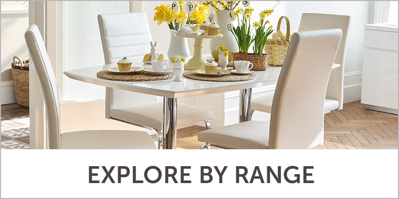 Dining Room Furniture – Half Price Sale | Harveys Furniture Intended For Dining Room Tables And Chairs (View 12 of 25)