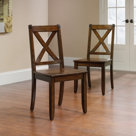 Dining Room Furniture In Hilo, Hi | Dining Room Tables With Lassen 5 Piece Round Dining Sets (Image 13 of 25)