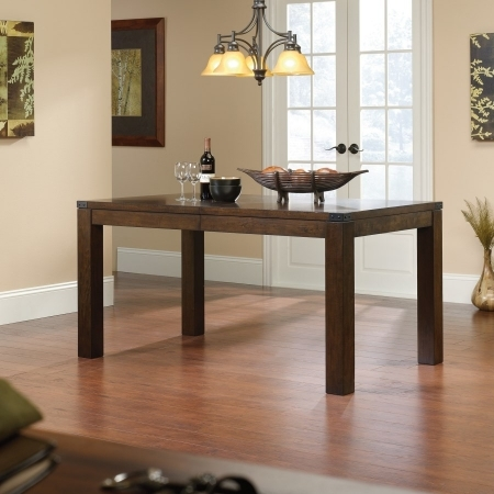 Dining Room Furniture In Hilo, Hi | Dining Room Tables With Lassen 5 Piece Round Dining Sets (Image 12 of 25)