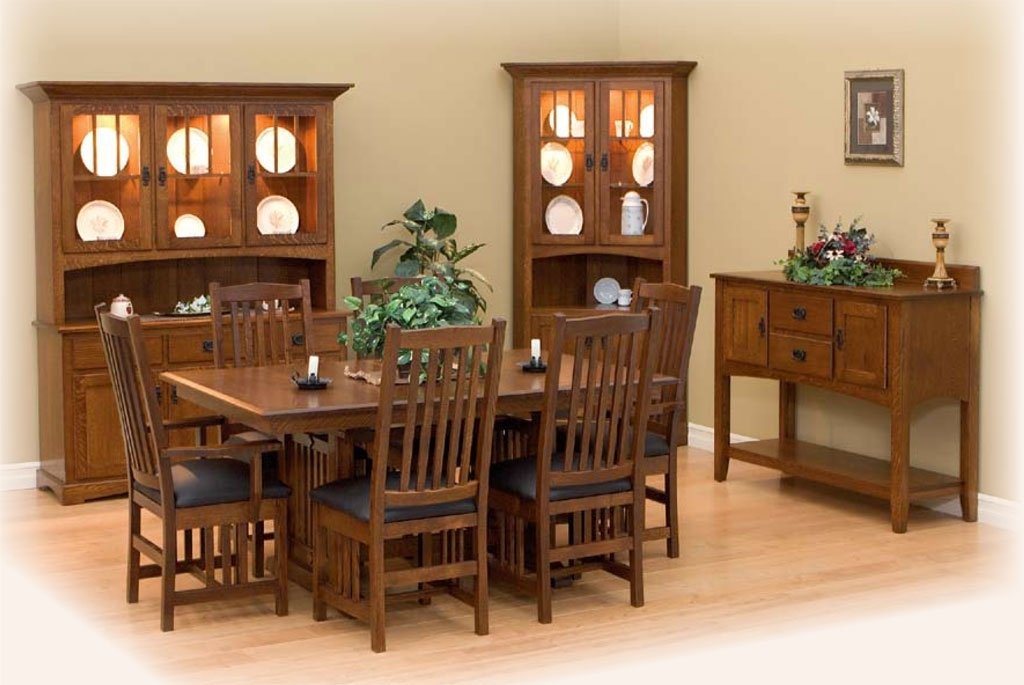 Dining Room Furniture Names Dining Room Decor Ideas And Showcase In Valencia 72 Inch Extension Trestle Dining Tables (Image 6 of 25)