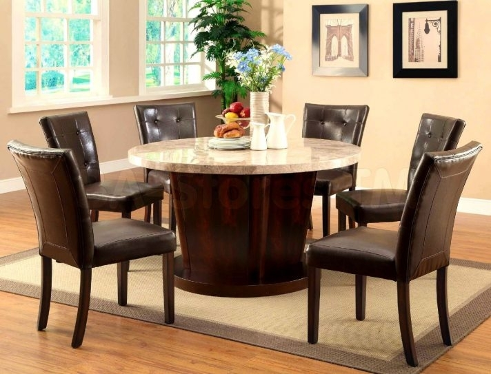 Dining Room Furniture Oak Cool Dining Room Table And Chairs Second intended for Second Hand Oak Dining Chairs
